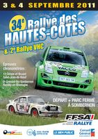 AFFICHE%20RALLYE%20H-COTES%202011-200